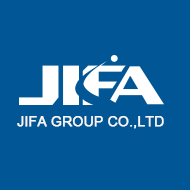 JIFA GROUP CO.,LTD.